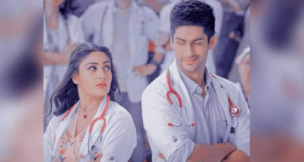 Nach Baliye 9 news: Sanjivani actors Surbhi Chandna & Namit Khanna to feature