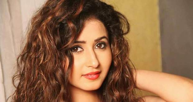 Nazar Latest Cast Gossip: Sana Amin Sheikh to join star cast