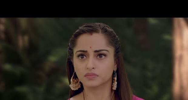 Nazar Serial Latest Gossip: Nishant to warn Piya about Bhasmika