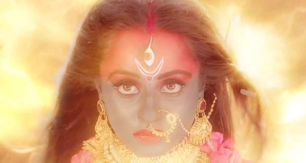 Nazar Written Update 2nd August 2019: Piya's new avatar