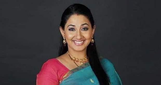 Nimki Vidhayak cast list: Shruti Ulfat adds to star cast