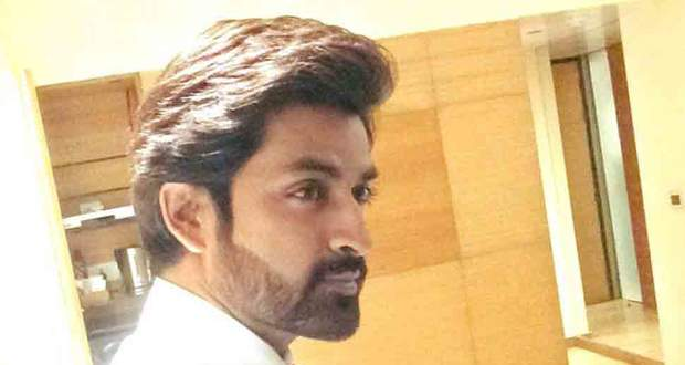 Nimki Vidhayak cast news: Manish Goel adds to star cast