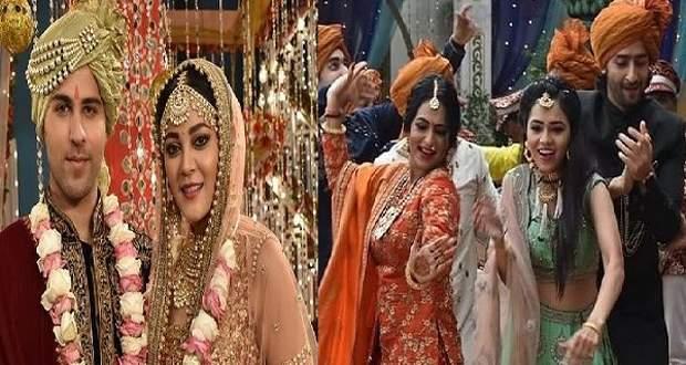 Online TRP Topper's List: Yeh Rishtey Hain Pyaar Ke (YRHPK) gets No.1 TRP spot