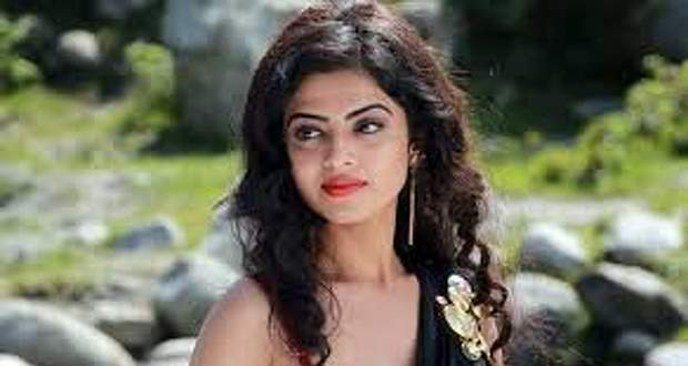 Patiala Babes cast news: Shakti fame Roshni Sahota adds to star cast