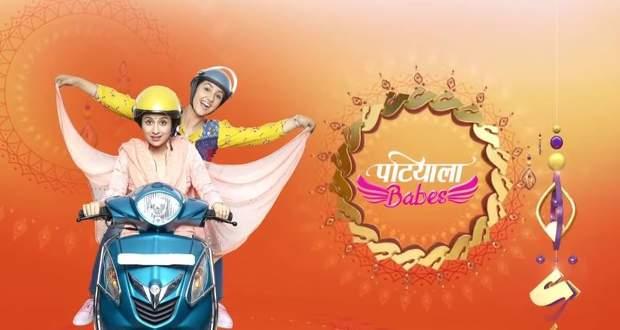Patiala Babes spoiler alert: Hanuman & Babita to get hitched