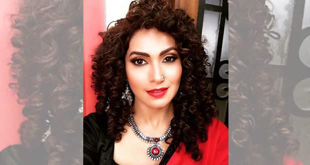 Ram Siya Ke Luv Kush cast list: Jaswinder Gardner adds to star cast