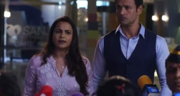 Sanjivani 2 gossip update: Vardhan to brainwash Dr. Anjali