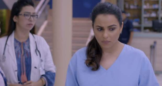 Sanjivani 2 Written Update 16th August 2019: Juhi fails to operate on Shashank