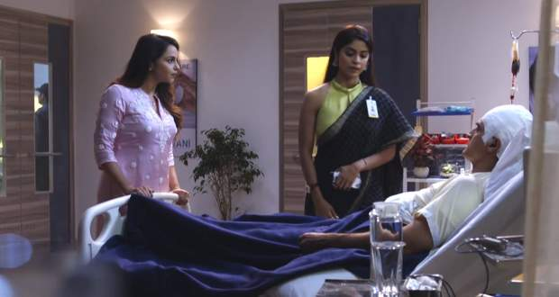 Sanjivani 2 Written Update 19th August 2019: Dr. Juhi's brave decision