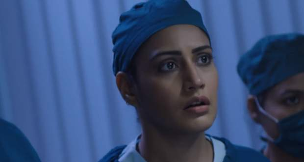 Sanjivani 2 Written Update 22nd August 2019: Dr. Ishani and Dr. Sid team up