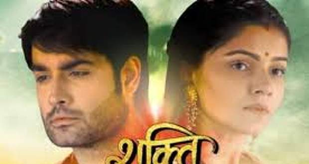 Shakti Astitva Ke Ehsaas Ki cast list: Meet Mukhi & Sumaiya Khan join