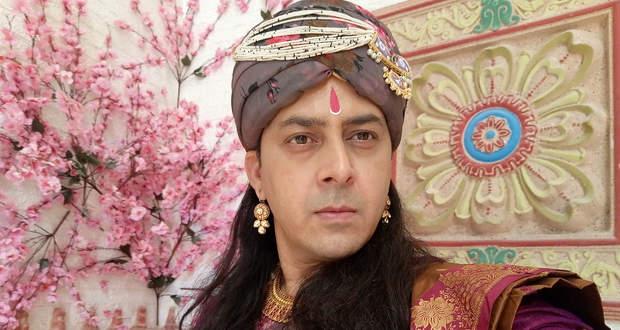 Shubh Aarambh cast list: Rakesh Kukreti adds to star cast