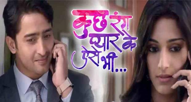Sony TV latest gossip: Channel to launch Kuch Rang Pyaar Ke Aise Bhi Season 3?