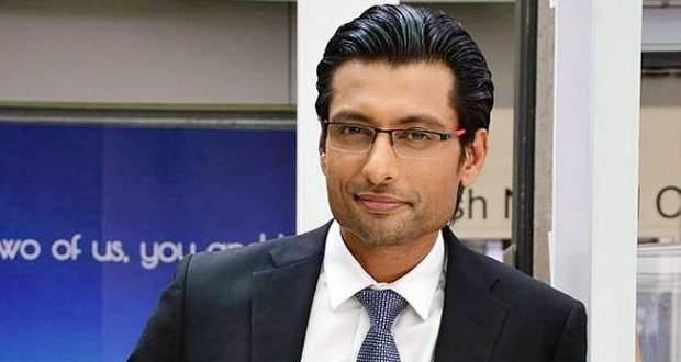 Star Bharat cast list: Indraneil Sengupta quits Nimki Mukhiya serial