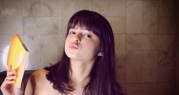 Taarak Mehta Ka Ooltah Chashmah cast list: Palak Sidhwani joins star cast