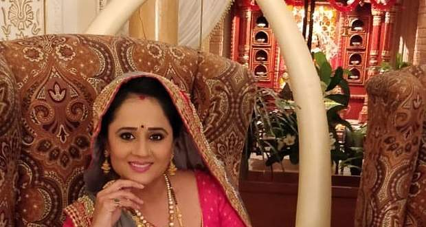 Tujhse Hai Raabta cast news: Amita Choksi adds to star cast