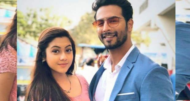 Tujhse Hai Raabta spoiler news: Malhar & Kalyani on mission to save Atul