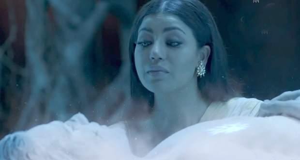 Vish serial gossip alert: Jalakshini to woo Aditya
