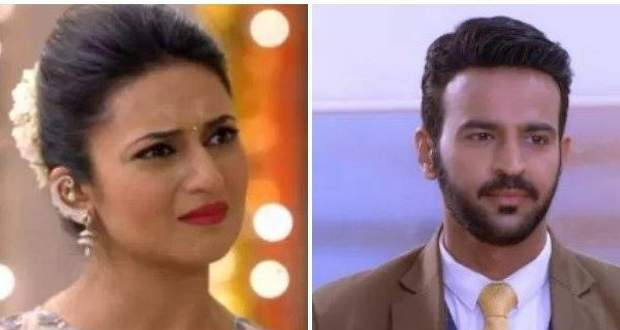 Yeh Hai Mohabbatein spoiler alert: Natasha joins hands with Arijit