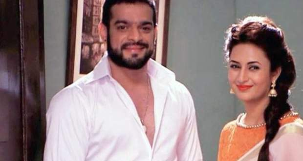 Yeh Hai Mohabbatein spoilers: Arijit to attack Raman in the hospital
