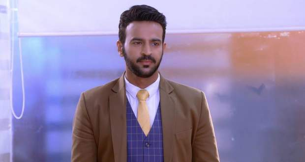 Yeh Hai Mohabbatein Spoilers: Arjit out to take revenge for his wife's death