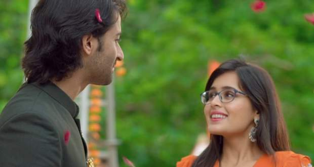 Yeh Rishtey Hai Pyaar Ke Written Update 23rd August 2019: Mishti, Abir's love