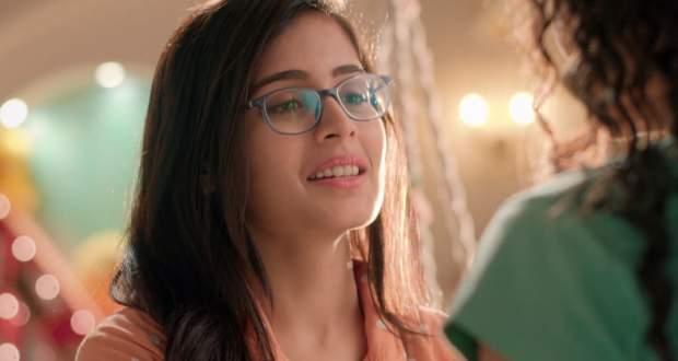 Yeh Rishtey Hai Pyaar Ke Written Update 2nd August 2019: Mishti's dream
