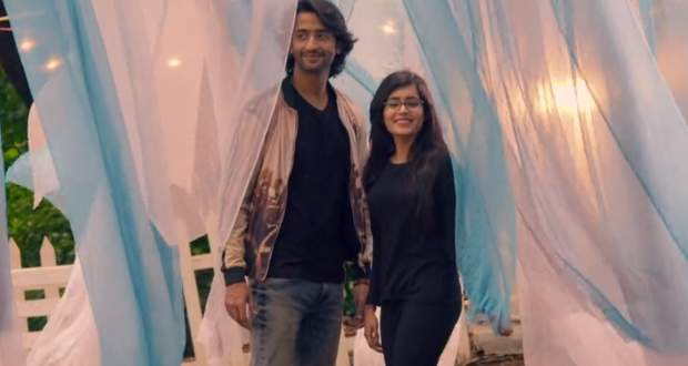 Yeh Rishtey Hai Pyaar Ke Written Update 30th August 2019:Abir surprises Mishti