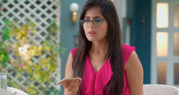 Yeh Rishtey Hai Pyaar Ke Written Update 8th August 2019: Mishti in a fix
