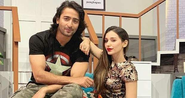 Yeh Rishtey Hain Pyaar Ke cast news: Heli Daruwala adds to YRHPK star cast