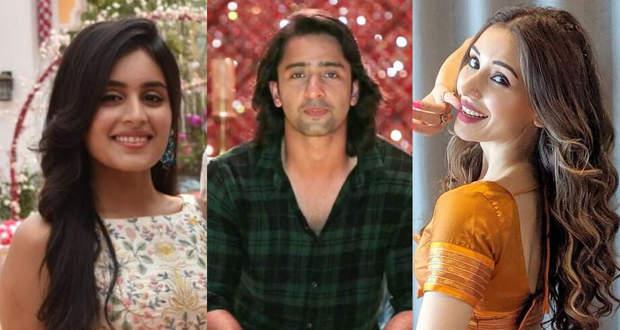 Yeh Rishtey Hain Pyaar Ke gossips: Abir to get 'Love Advice'