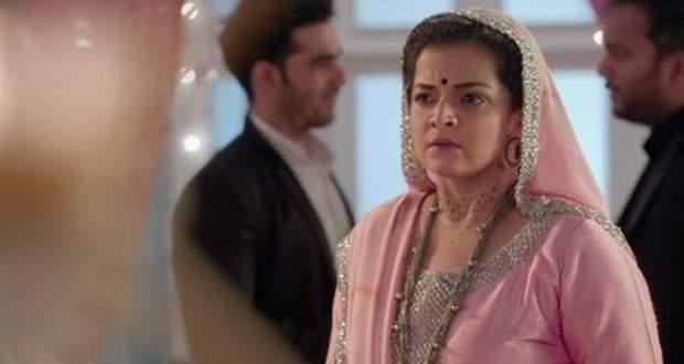Yeh Rishtey Hain Pyaar Ke Latest Gossip: Is Parul Kunal's mother?