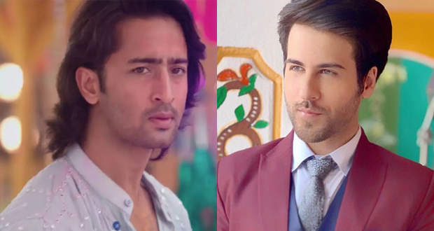 Yeh Rishtey Hain Pyaar Ke Latest Spoiler: Kunal to escape his wedding