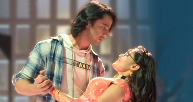 Yeh Rishtey Hain Pyaar Ke latest twist: Mishty to walk away from Abir