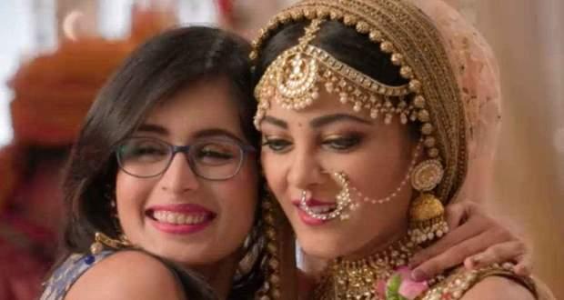 Yeh Rishtey Hain Pyaar Ke spoilers: Kuhu to separate Mishty & Abir