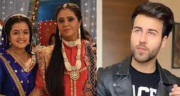 Yeh Rishtey Hain Pyaar Ke spoilers: Kunal to reveal truth to Kuhu