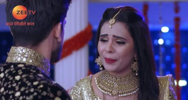 Yeh Teri Galiyan spoiler alert: Shaan to trap Nandini in his plan