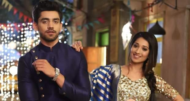Yeh Teri Galiyan upcoming twist: Nandini to attempt to kill Asmita
