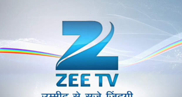 Zee TV latest news: ZEE TV to launch romantic drama serial in August?
