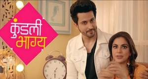 BARC India TRP Ratings: Kundali Bhagya grans No.1 TRP Spot