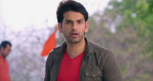 Bepanah Pyaar cast gossips: Rahul Sharma to play lead negative role?