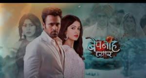 Bepanah Pyaar gossip alert: Malhotra's to shift to new abode