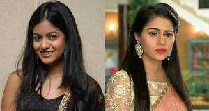 Bepanah Pyaar latest gossip: Pragati to learn Harshit's truth?