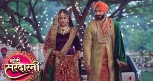 Choti Sardarni cast news: Saniya Nagdev adds to star cast