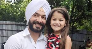 Choti Sardarni latest twist: Yuvi to get kidnapped instead of Param