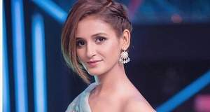 Dance+ 5 latest news: Shakti Mohan quits Dance Plus Season 5