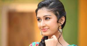Kahaan Hum Kahaan Tum cast news: Farnaz Shetty adds to KHKT star cast
