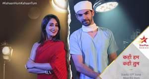 Kahaan Hum Kahaan Tum future story: Raima to spoil Rohit's engagement plan