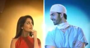 Kahaan Hum Kahaan Tum gossips: Rohit to confess love to Sonakshi