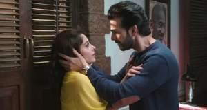 Kahaan Hum Kahaan Tum Spolier: Pooja-Rohan's affair to separate Rohit-Sonakshi